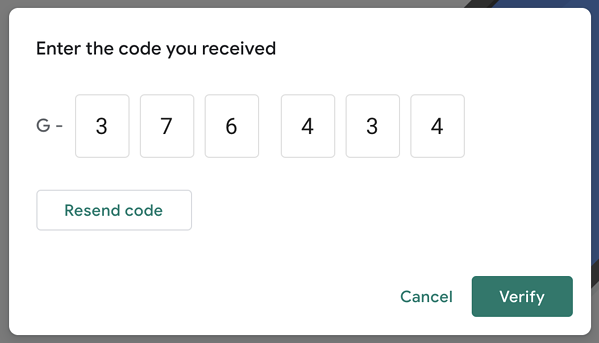 enter_code_google_voice-1