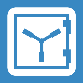esignatures-com-logo
