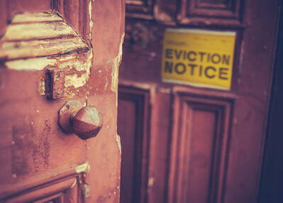 How to Evict a Tenant: A 5-Step Guide to the Eviction Process