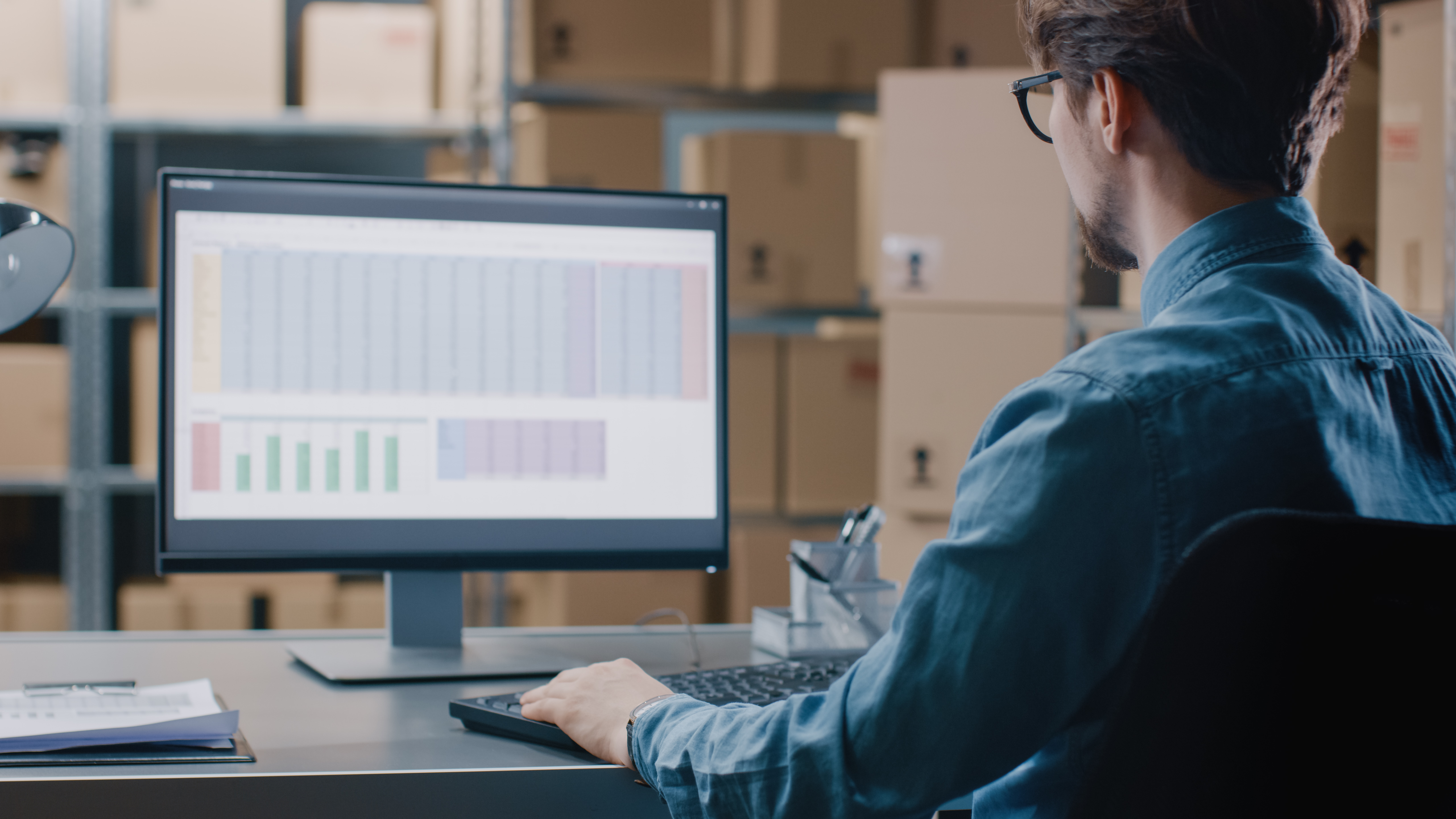 Using the Excel SUMIF Function: Everything You Need to Know