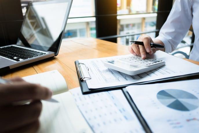 Creating an Effective Expense Reimbursement Policy