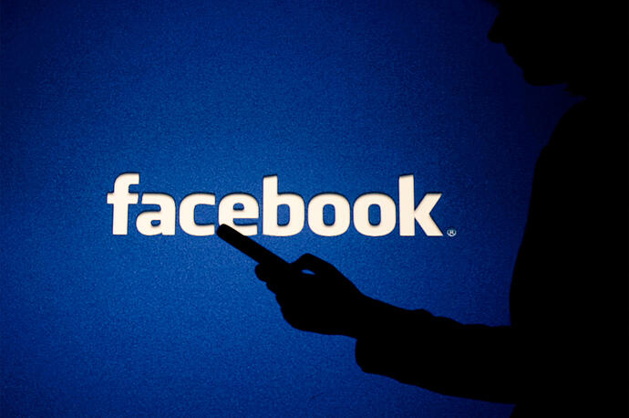 Facebook Using AI to Stop Notifications about Dead Friends