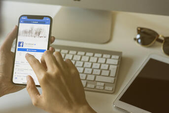 7 Tips for Creating Impactful Real Estate Facebook Ads