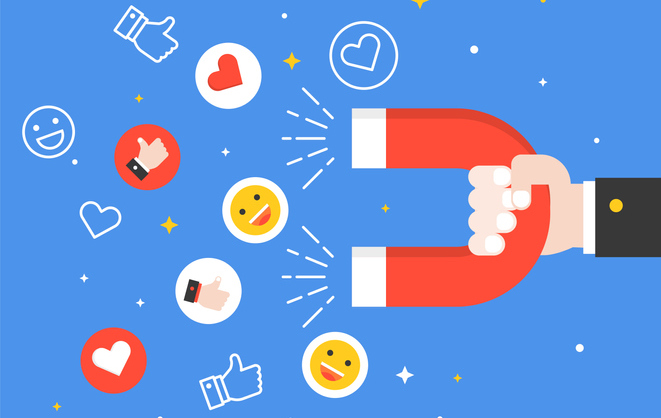 How You Can Create an Effective Facebook Marketing Strategy