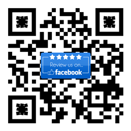 facebook-review-site-qr-code