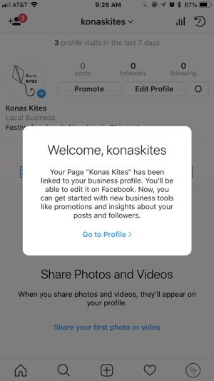 facebook_instagram_link