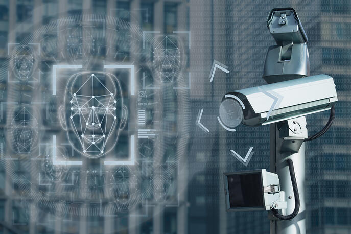 Facing the Reality of Facial Recognition: The Good and the Bad