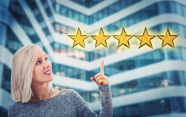 9 Ways to Spot a Fake Review (+How Amazon is Fighting Back)
