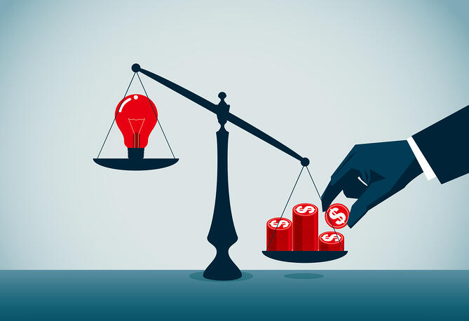 What Is Financial Leverage? (And How Do Companies Use It?)