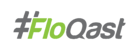floqast-software-finance-teams