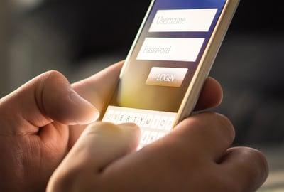 How to Retrieve a Forgotten Instagram Password (Or IG Email Address)