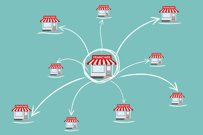 How Franchising Works: An Overview