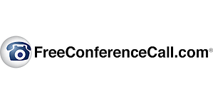 freeconferencecall logo