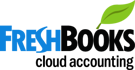 freshbooks-software-finance-teams