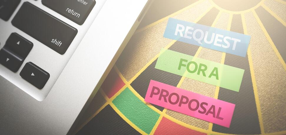How to Make Your RFP Response a Force to Be Reckoned With