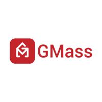 gmass-1