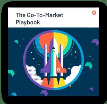 go-to-market-LP