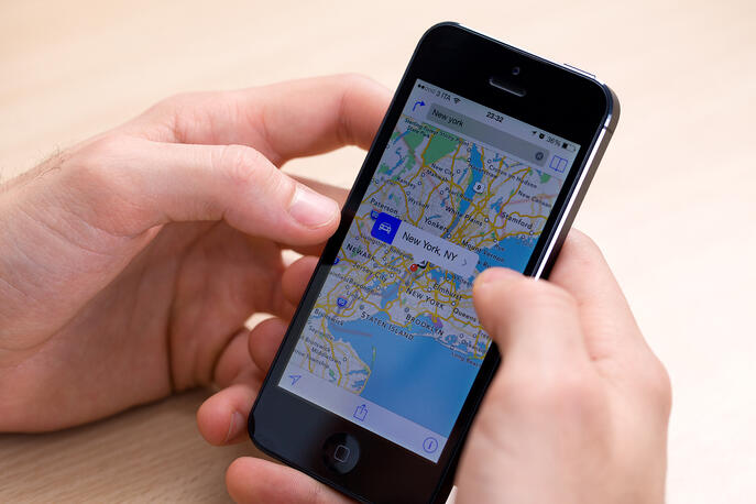 What Is Google Maps Marketing: An Ultimate Guide