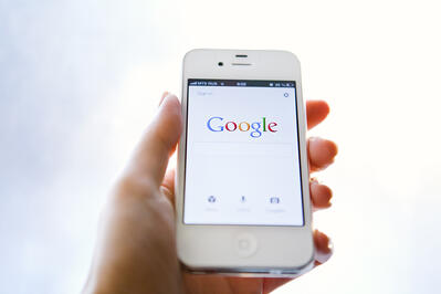 How to Get a Google Voice Number in 4 Easy Steps