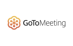gotomeeting-free-video-chat