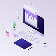 Becoming a Graphic Designer: Skills, Job Titles + Career Tips