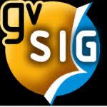 gvSIG logo
