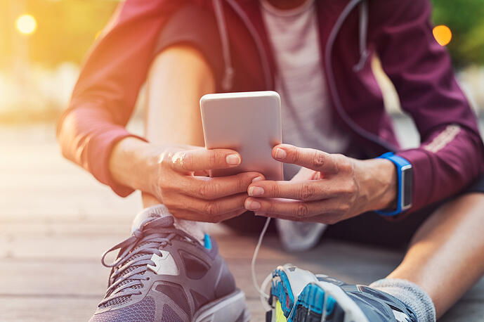 9 Healthy Habits to Adopt in 2020