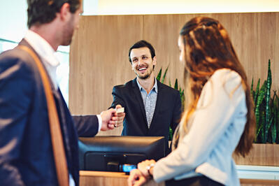 Hospitality Careers: Your Guide To Opportunities in the Industry