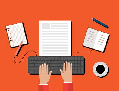 How Long Should a Cover Letter Be? (+Formatting Tips)