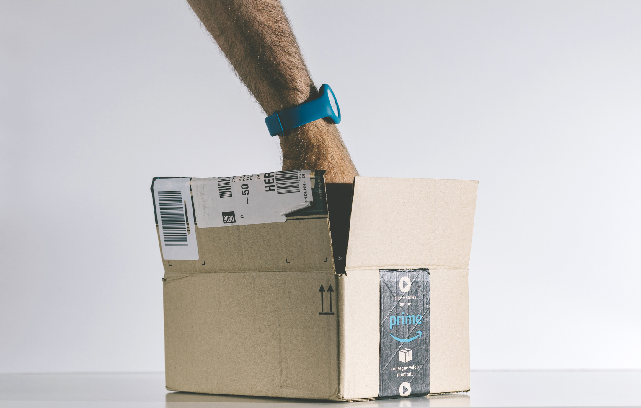 How to Sell on Amazon: Make Six Figures with 7 Simple Steps