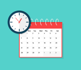 How to Share a Google Calendar (+Permissions Explained)
