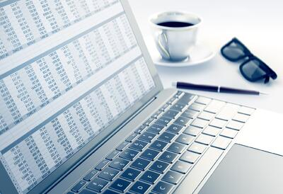 How to Subtract in Excel in 2019 (+ Examples and Screenshots)