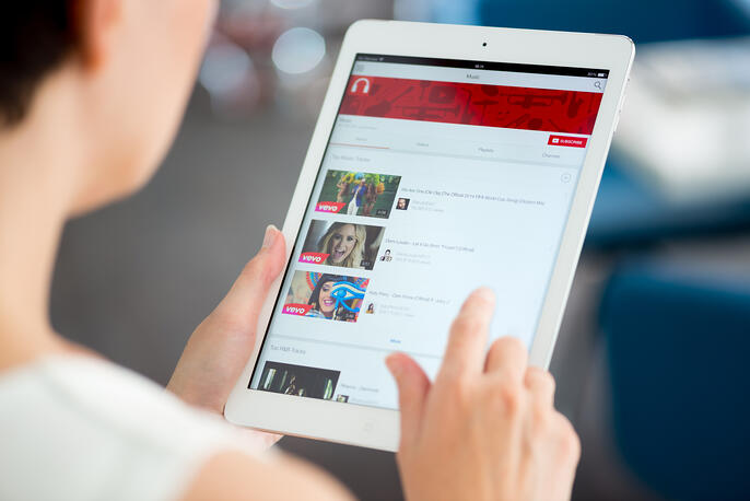 How Effective Are YouTube Marketing Conversions?