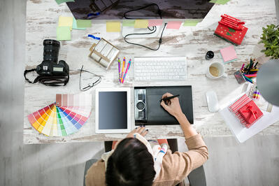 How Much Is Photoshop in 2019? (+Which Plan Is the Best Deal)