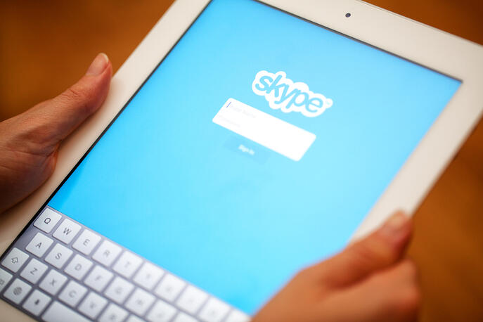 How to Change Your Skype Name on Desktop and Mobile