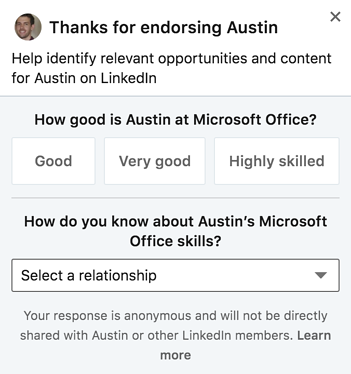 how-to-endorse-someone-on-linkedin