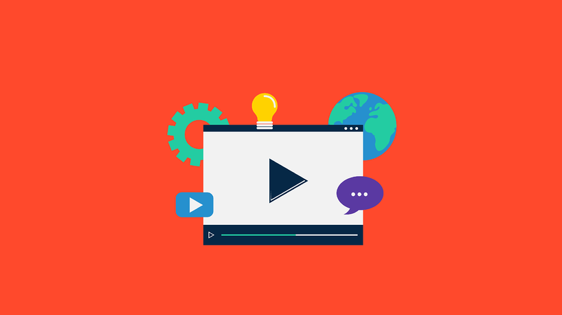 How to Make Instructional Videos Your Audience Will Love