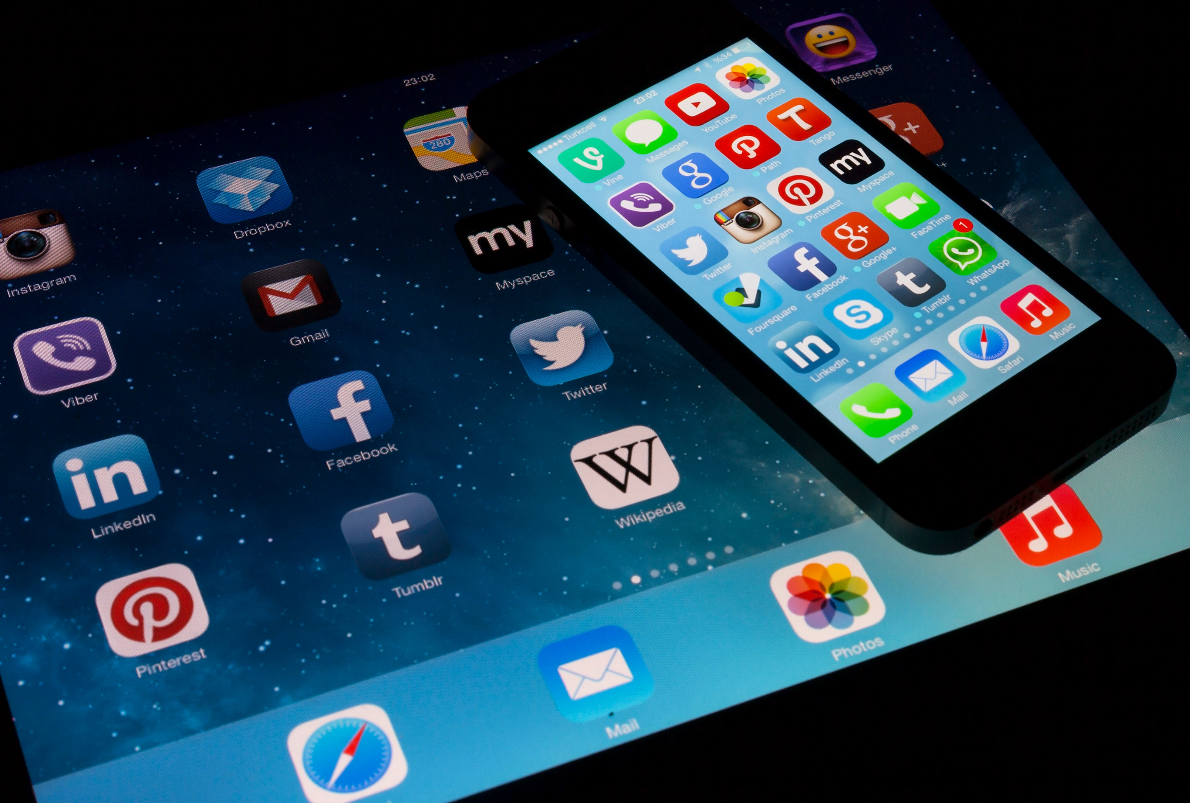 How to Screenshot on (Almost) Any Device