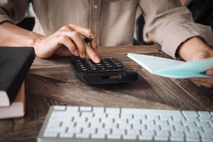 Net Operating Income in Real Estate: What It Is + How to Calculate It