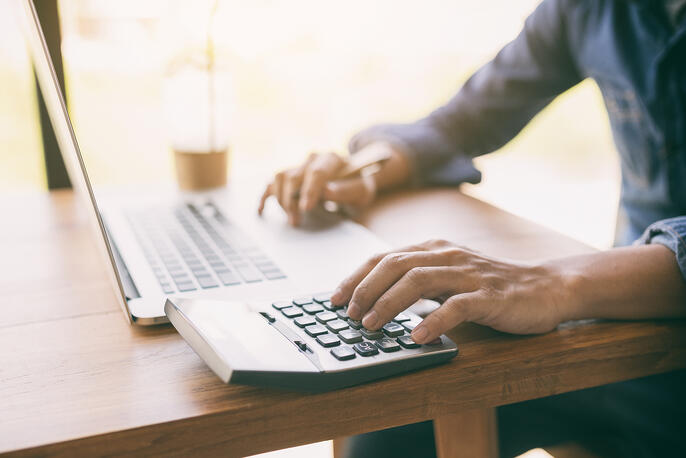 Understanding How to Create an Expense Report in 9 Steps
