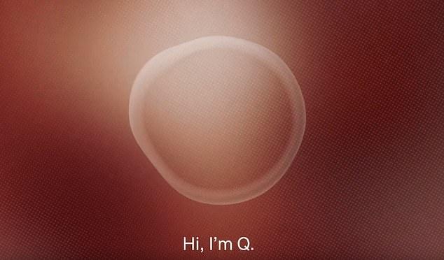 Meet Q, the First Genderless AI Voice Assistant