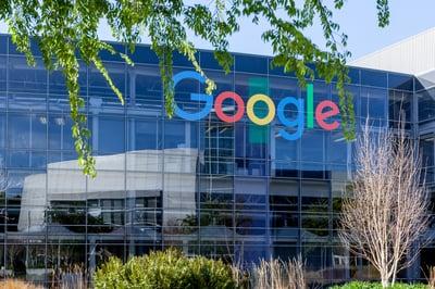 Understanding Google's New Guidelines on Nofollow Links (+9 Takeaways)