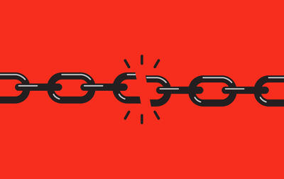 The Moving Man Method for Broken Link Building (+5 Ways to Use It)