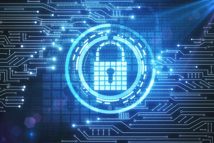 What Is Encryption and Why Do You Need It?