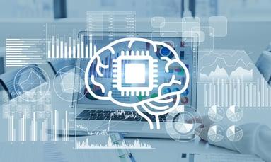 4 Ways AI Aligns and Enhances Marketing and Sales Teams