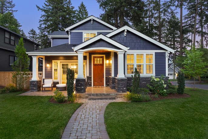 How to Start Flipping Houses From the Ground Up