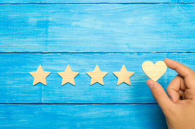 What Is Customer Loyalty?
