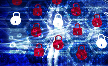 5 Clever Ways to Enhance Your Personal Data Security