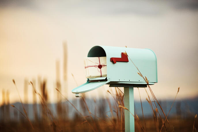 Mass Email Marketing: The Best Ways to Approach Your Campaign