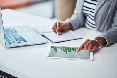 7 Steps to Perform an End-of-Year CRM Audit